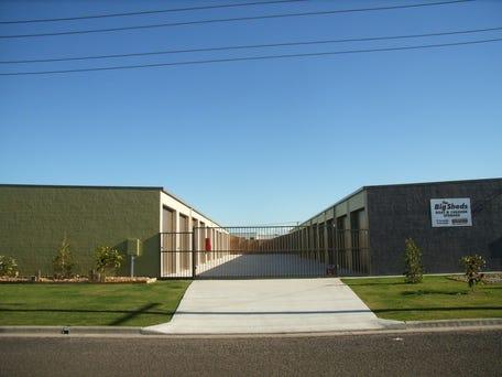 9 Cessna Crescent, Ballina, NSW 2478