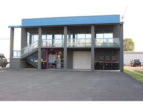 72 Pound Street, Grafton, NSW 2460