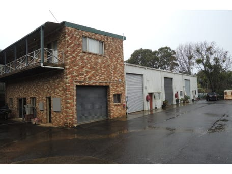 1/3 Newcastle Drive, Toormina, NSW 2452