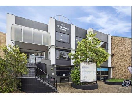 5 &12/133 Wharf Street, Tweed Heads, NSW 2485