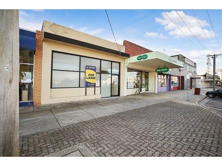 73 Gellibrand Street, Colac, Vic 3250