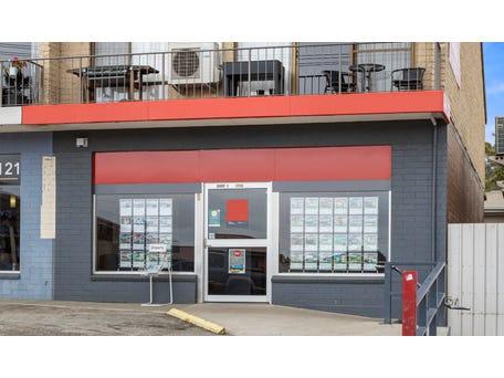 Shop 1, 1726 Channel Higway, Margate, Tas 7054