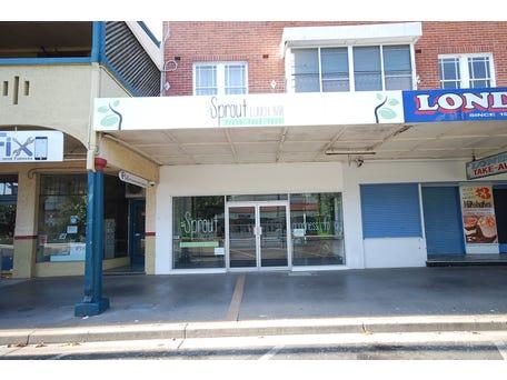133 Barker Street, Casino, NSW 2470