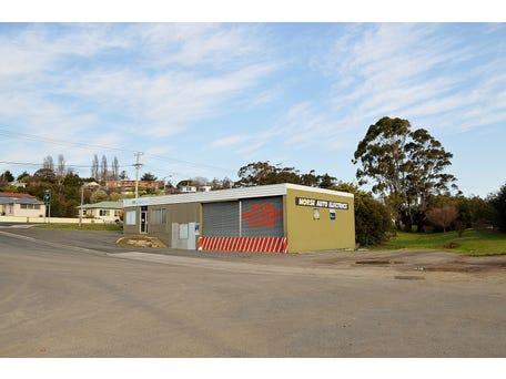 170 Tarleton Street, East Devonport, Tas 7310