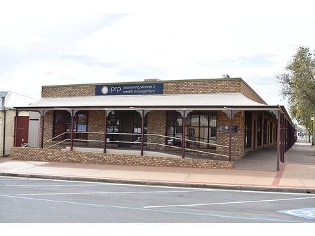 5 Barwell Avenue, Barmera, SA 5345