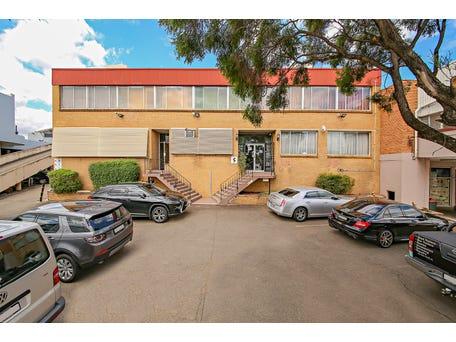 3/5 Clyde Street, Rydalmere, NSW 2116