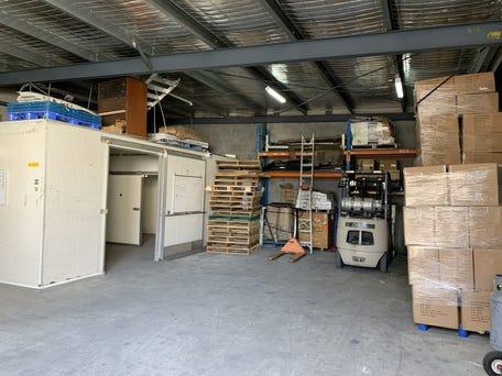 Unit 4, 85 Kendall Avenue, Queanbeyan, NSW 2620
