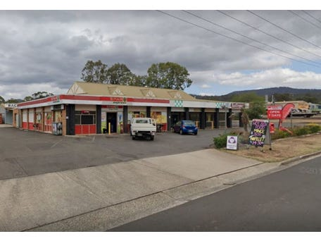 615 Toowoomba Connection Road, Withcott, Qld 4352
