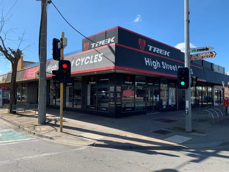 143-145 High Street, Shepparton, Vic 3630