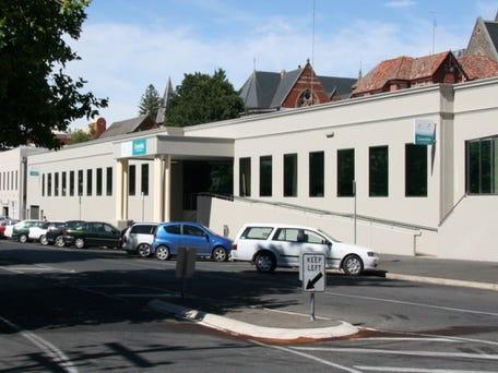 Centrelink, 12 Albert Street, Ballarat Central, Vic 3350