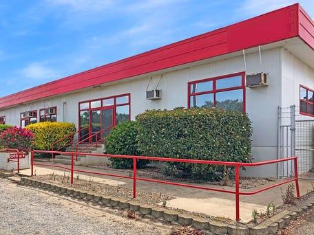 11-13 Pine Freezers Road, Port Lincoln, SA 5606