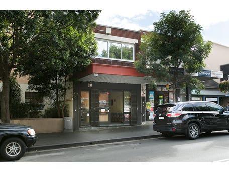 132 Redfern Street, Redfern, NSW 2016