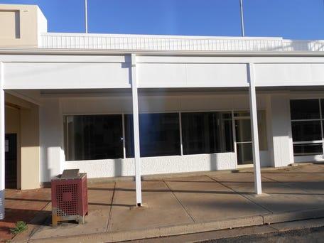 343/345 Blende Street, Broken Hill, NSW 2880