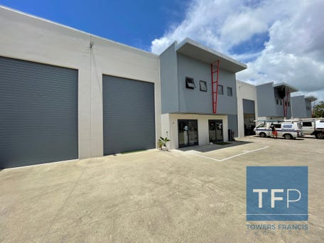 Unit / 21 Enterprise Avenue, Tweed Heads South, NSW 2486
