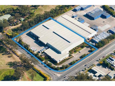 141 Boundary Road, Oxley, Qld 4075