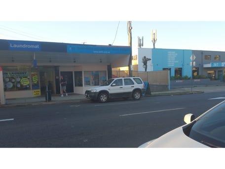 5/198A Wynnum Road, Norman Park, Qld 4170