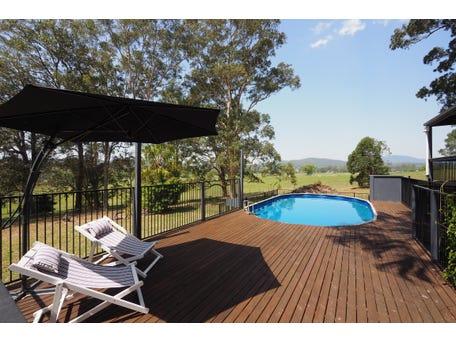 940 Orara Way, Nana Glen, NSW 2450