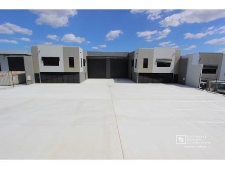 11-13 Technology Drive, Arundel, Qld 4214