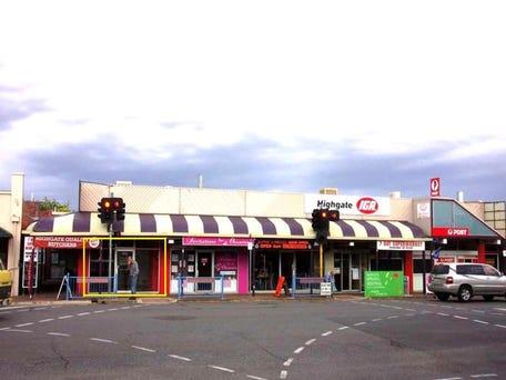 Highgate Adelaide