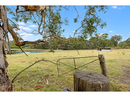 4 & 6-8 Carrs Road, Galston, NSW 2159