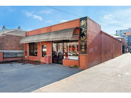 2 Union Street, Brunswick, Vic 3056