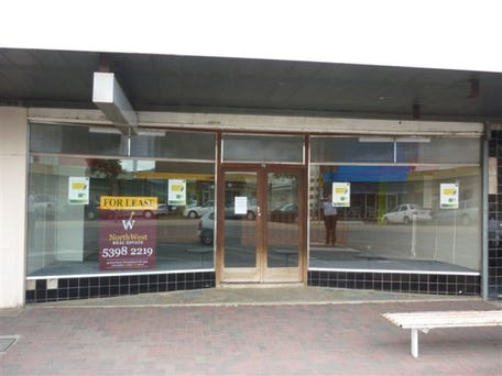 72  Scott Street, Warracknabeal, Vic 3393