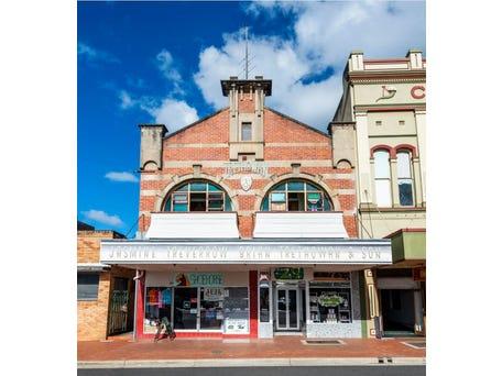 27 Skinner Street, South Grafton, NSW 2460