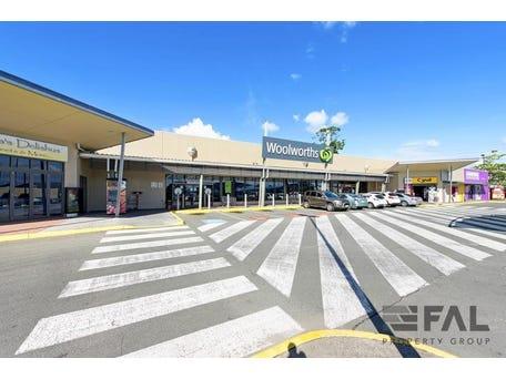 Beaudesert Central, Shop  3, 125-143 Brisbane Street, Beaudesert, Qld 4285