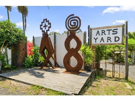 99 Lismore Road, Bangalow, NSW 2479
