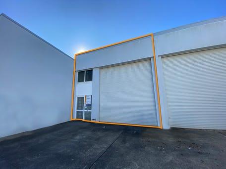 Unit 4/21-23 Hurley Drive, Coffs Harbour, NSW 2450