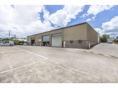 Building A, 172 Evans Road, Salisbury, Qld 4107