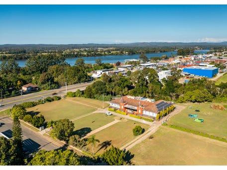 11-29 Beeton Parade, Taree, NSW 2430