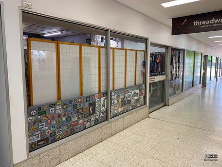 Shop 3, 33 Harbour Drive, Coffs Harbour, NSW 2450