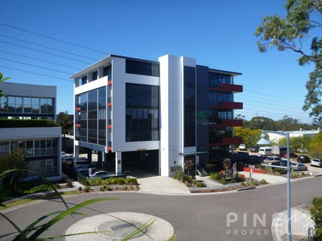 10 Tilley Lane, Frenchs Forest, NSW 2086