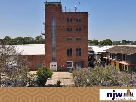 Brewery Tower, 160-170 North Street, Grafton, NSW 2460