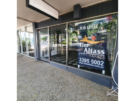 Shop 2, 158 Moray Street, New Farm, Qld 4005