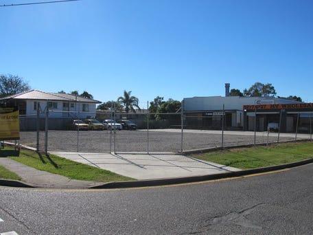 88-90 Beatty Road, Archerfield, Qld 4108