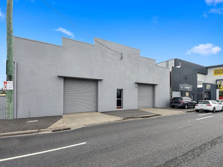 184 Abbotsford Road, Bowen Hills, Qld 4006