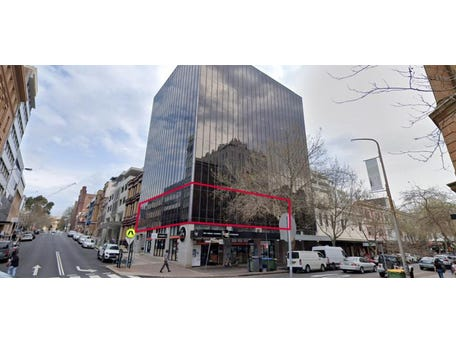 1 Suite 1, 77 Hunter Street, Newcastle, NSW 2300