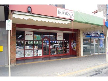 65 Firebrace Street, Horsham, Vic 3400