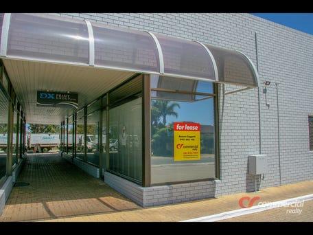 Shop 6, Lot 65 Sandridge Road, East Bunbury, WA 6230