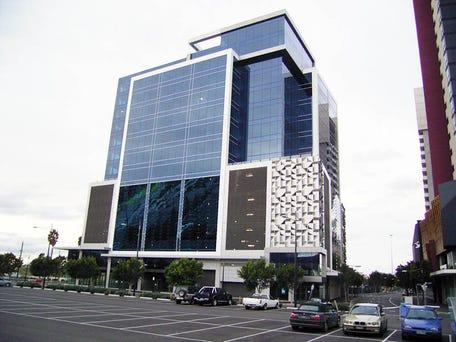 Shop 111, 401 Docklands Drive, Docklands, Vic 3008