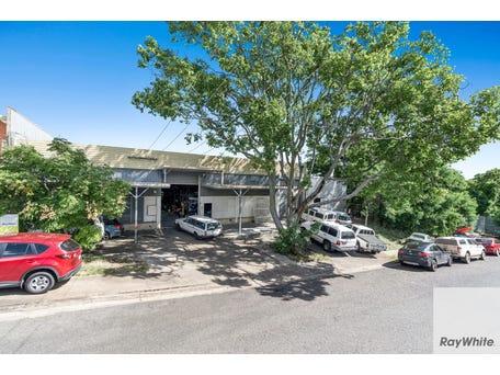 22 Kensal Street, Moorooka, Qld 4105