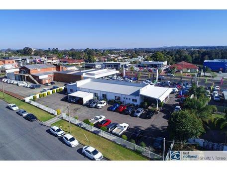 22-26 Victoria Street, Taree, NSW 2430