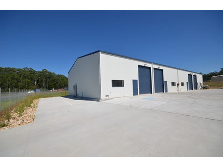 3/39 Production Drive, Wauchope, NSW 2446