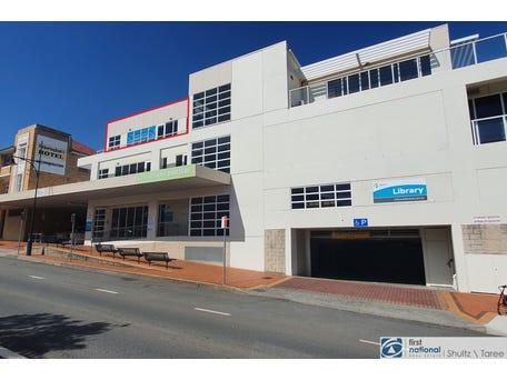 Level 2, Lot 4/242 Victoria Street, Taree, NSW 2430