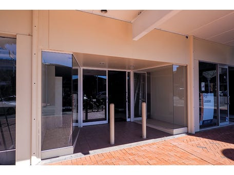 Shop 2/2-8 Harbour Drive, Coffs Harbour, NSW 2450