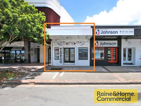 1/720 Gympie Road, Chermside, Qld 4032