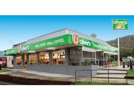 90 Stroud Street, Bulahdelah, NSW 2423