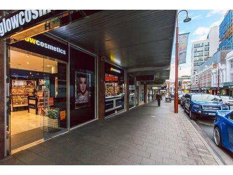 Shop 6/115-117 Collins Street, Hobart, Tas 7000